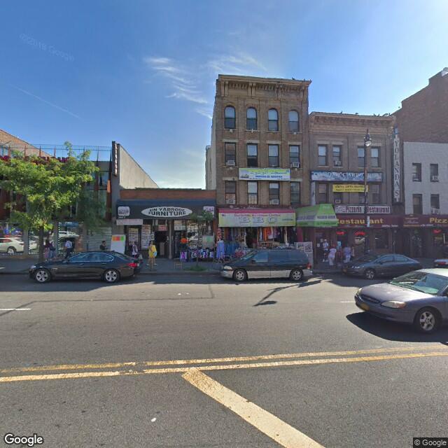 289 EAST 149TH ST, Bronx, NY, 10451