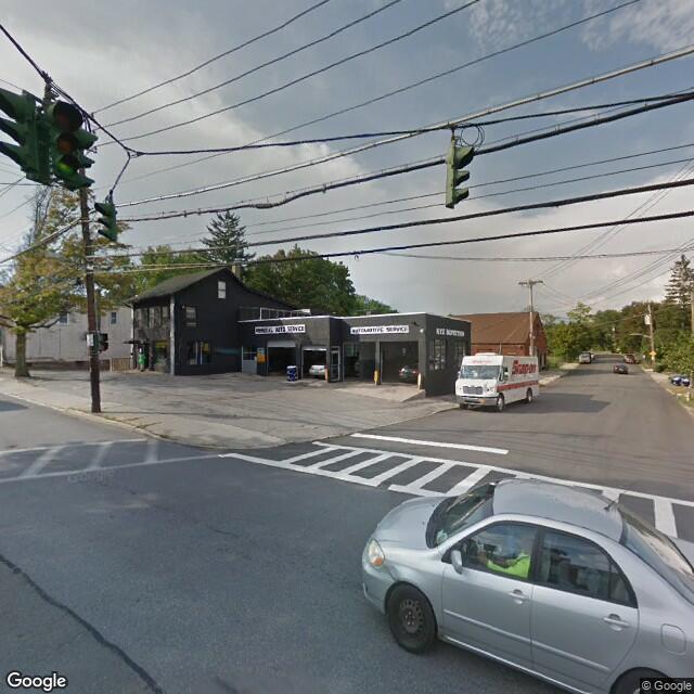 162 Croton Avenue, Ossining, NY, 10562