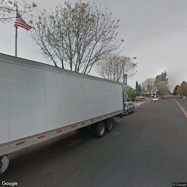 720 W Main Street - Suite A, Visalia, CA, 93291
