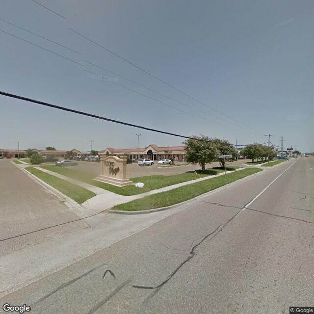 1908 Tesoro Blvd, Pharr, TX, 78577