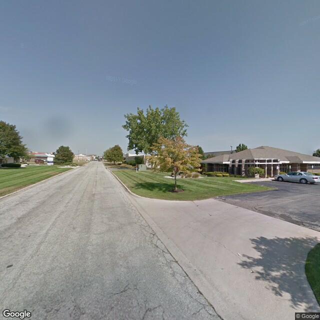 4855 Berl Drive, Saginaw, MI, 48604