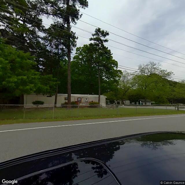 6905 Knightdale Blvd, Knightdale, NC, 27545