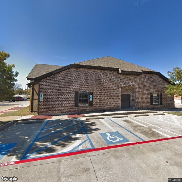 1901 Wind River Lane, Denton, TX, 76210