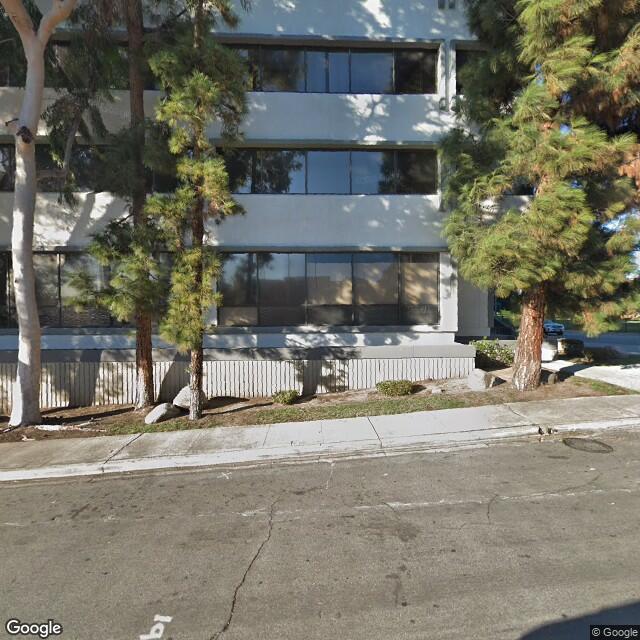 301 N. Prairie Avenue, Inglewood, CA, 90301