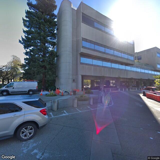 3010 Colby Street, Berkeley, CA, 94705