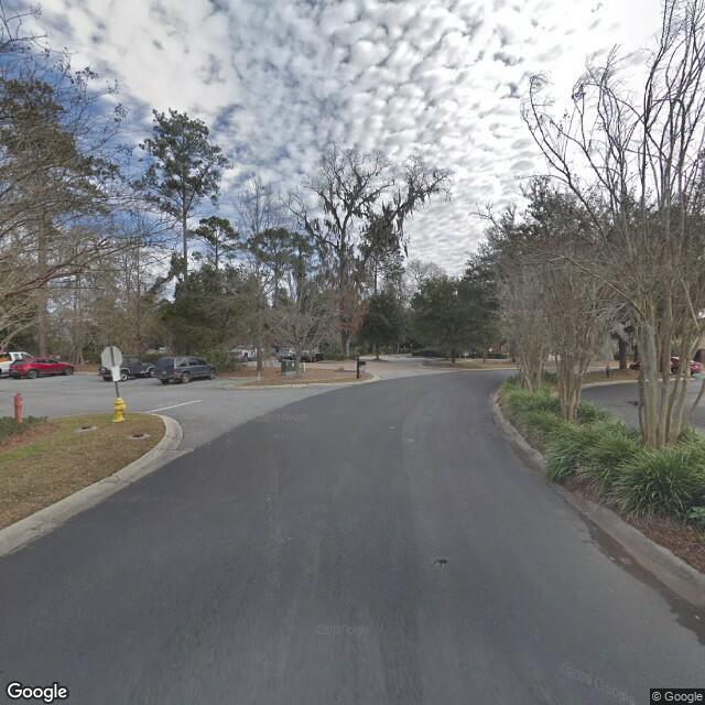 27 Towne Drive, Bluffton, SC, 29910