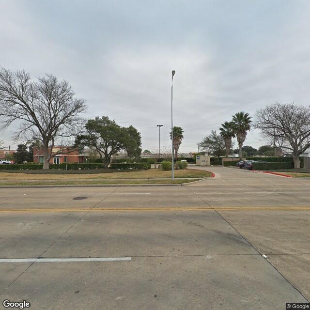 202 Texas Avenue, Webster, TX, 77598
