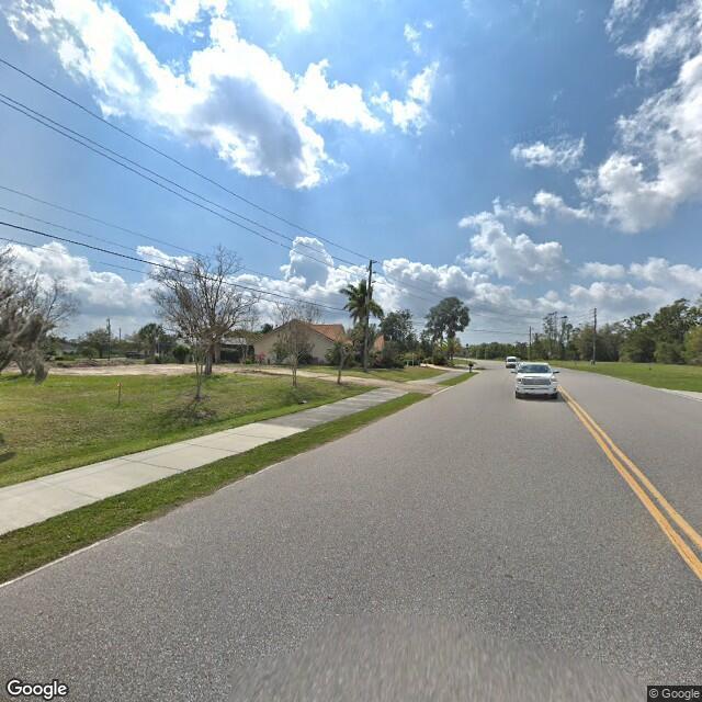 2509 Rio De Janeiro Ave, Punta Gorda, FL, 33983