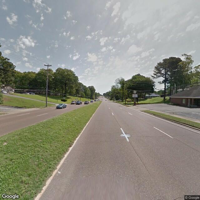 4395 Stage Rd, Memphis, TN, 38128  Memphis,TN