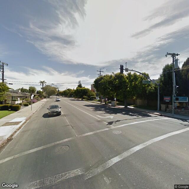 505 E. Romie Lane, Salinas, CA, 93901