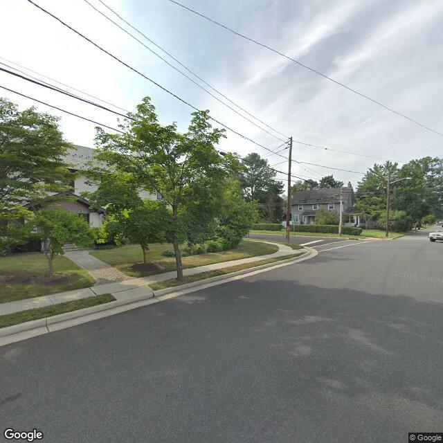 515 Church Street, Bound Brook, NJ, 08805