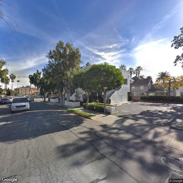 566 El Dorado, Pasadena, CA, 91101