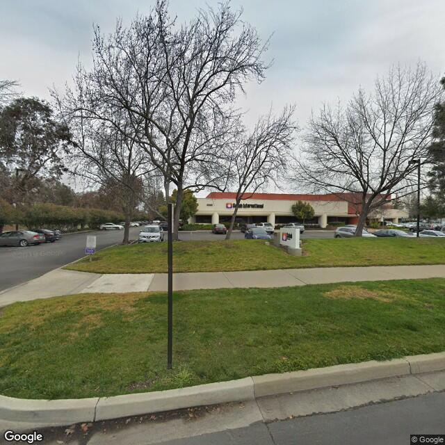 5925 Stoneridge Drive, Pleasanton, CA, 94588