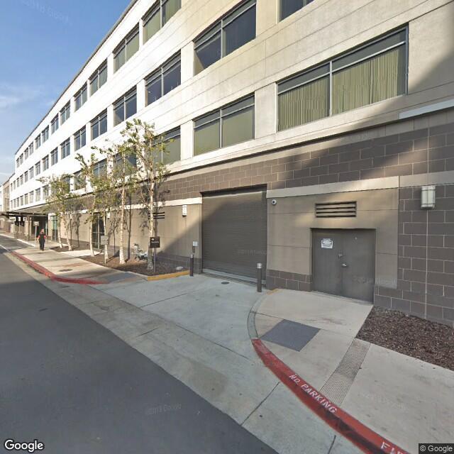 39 Congress Street, Pasadena, CA, 91105