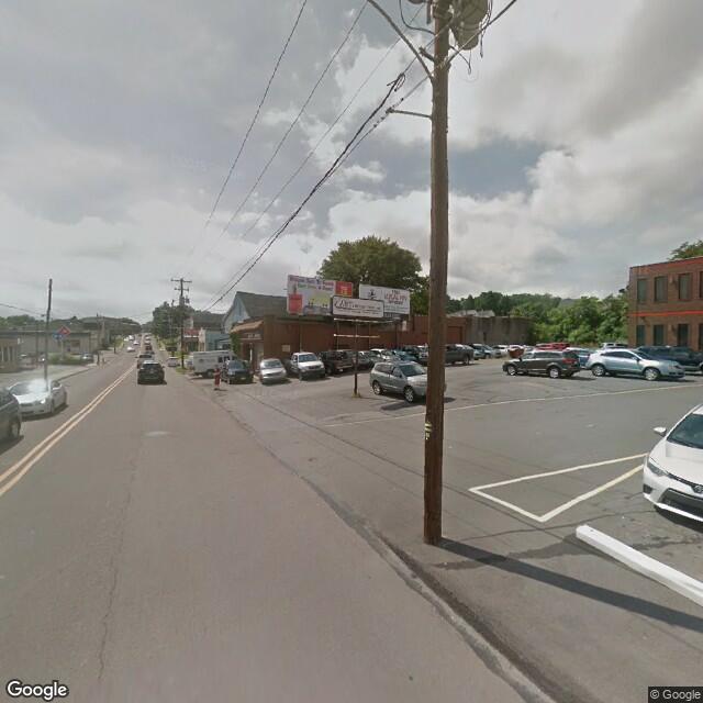 1339 N. Main Ave, Scranton, PA, 18508