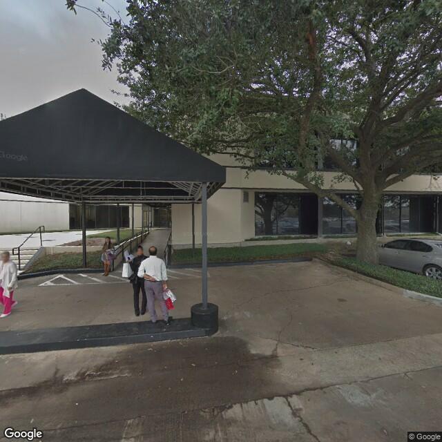 3030 S Gessner Rd, Houston, TX, 77063