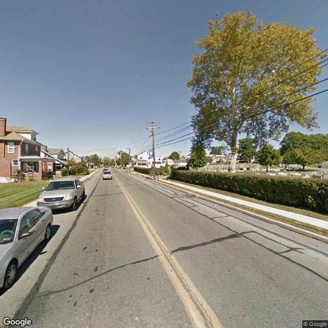 3212 Kutztown Road, Laureldale, PA, 19605