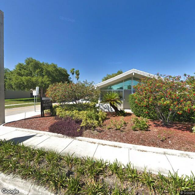 1109-1111 E. Broward Blvd, Fort Lauderdale, FL, 33301