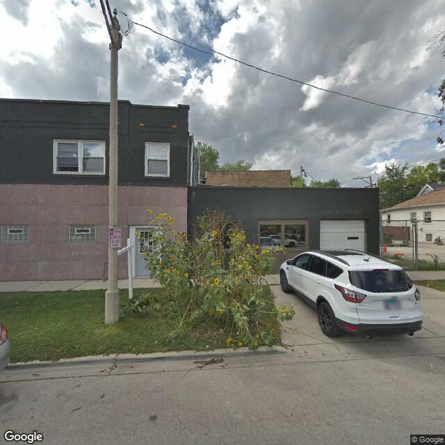 6030 Roosevelt Rd., Oak Park, IL, 60304