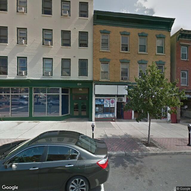 101 South 3rd Street, Easton, PA, 18042