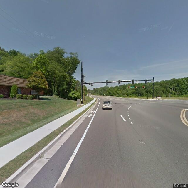 9310 Apison Pike, Ooltewah, TN, 37363