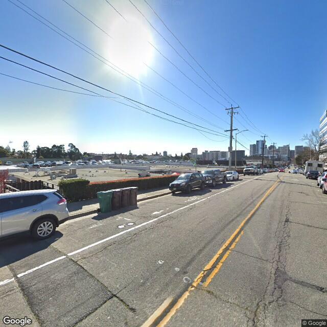 3120 Webster Street, Oakland, CA, 94609