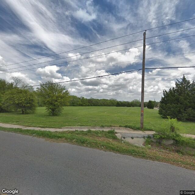 2651 Bolton Boone, Dallas, TX, 75237