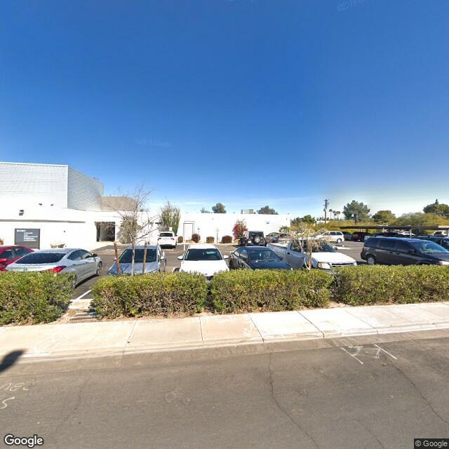 334 W 10th Pl, Mesa, AZ, 85201