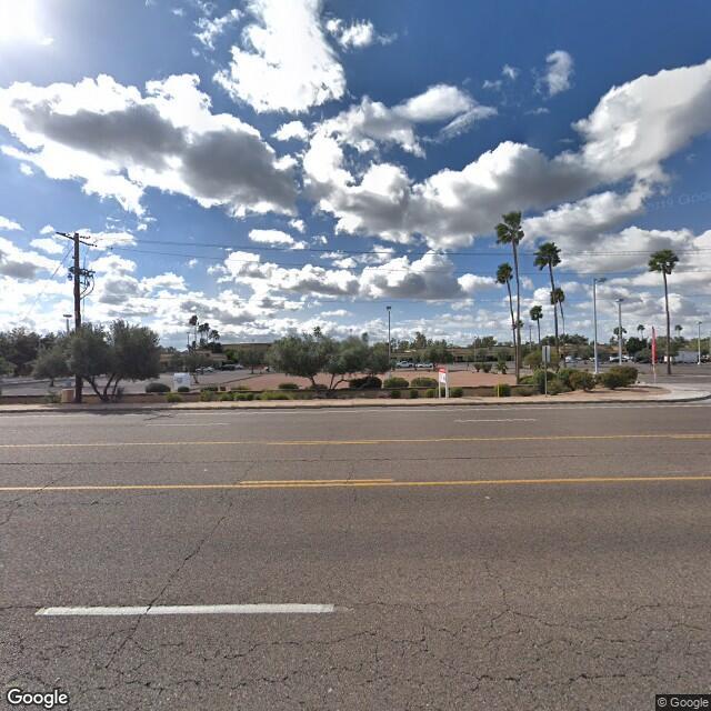 3707 E Southern Ave, Mesa, AZ, 85206
