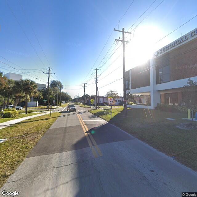 2835 DeLeon, Tampa, FL, 33609