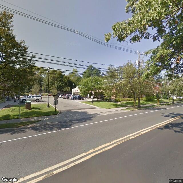345 Main Street, Madison, NJ, 07940