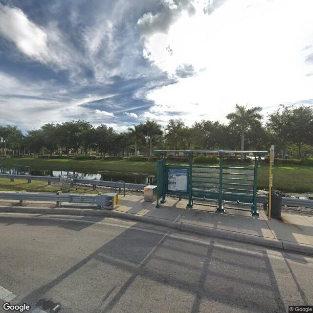 1759 University Drive, Pembroke Pines, FL, 33024