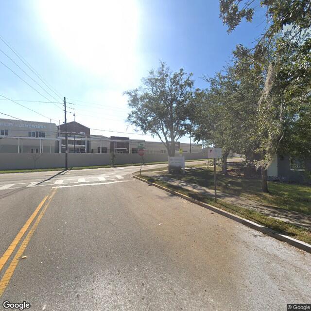 602 N Thornton Ave, Orlando, FL, 32803