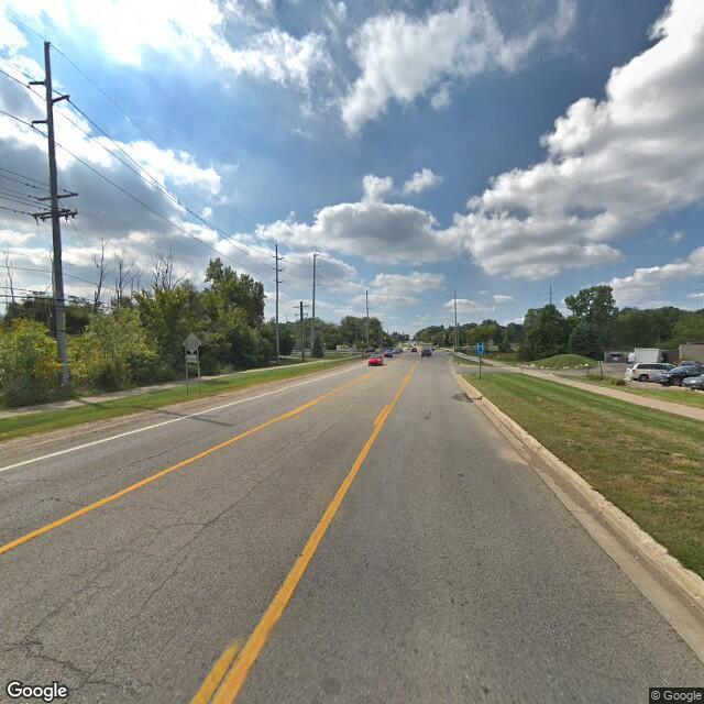 940 W. Avon Rd., Rochester Hills, MI, 48307