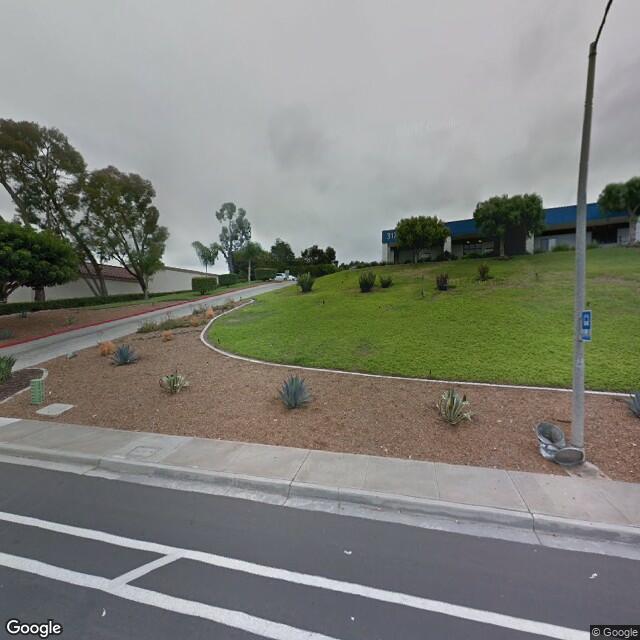 499 N. El Camino Real, Encinitas, CA, 92024