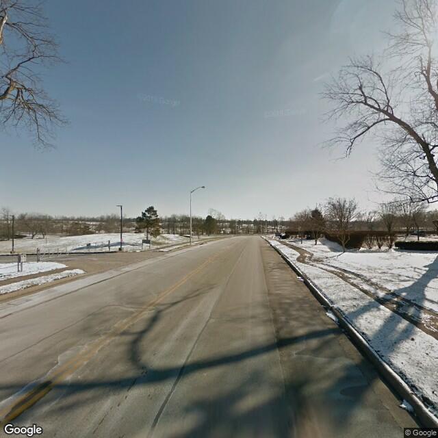 3470 Blazer Parkway, Lexington, KY, 40509