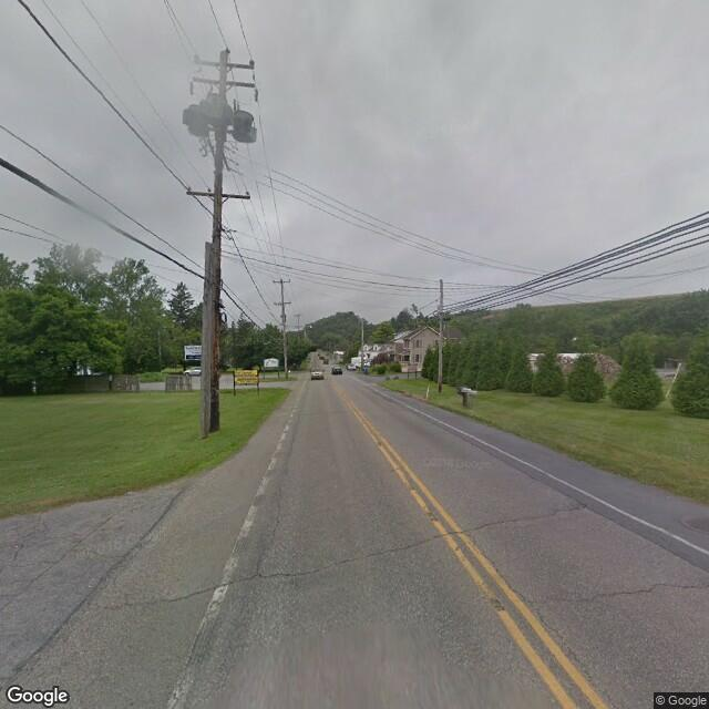 1660 Baltimore Pike, Avondale, PA, 19311