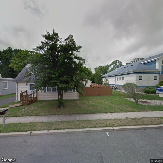 413 Lakehurst Rd, Toms River, NJ, 08755