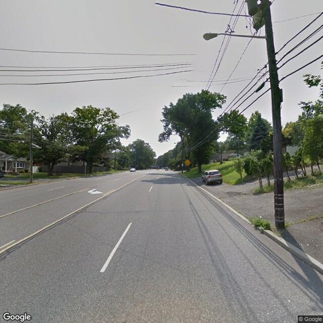 741 Northfield Ave, West Orange, NJ, 07052-1174