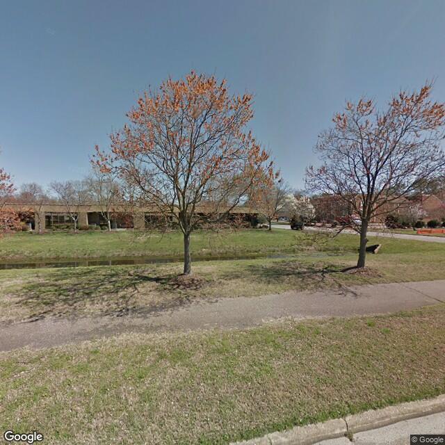755 Thimble Shoals Blvd, Newport News, VA, 23606