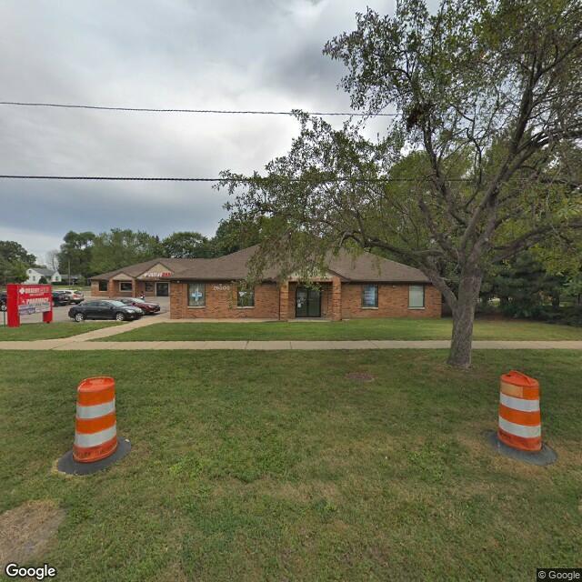 26000 Hoover Rd, Warren, MI, 48089