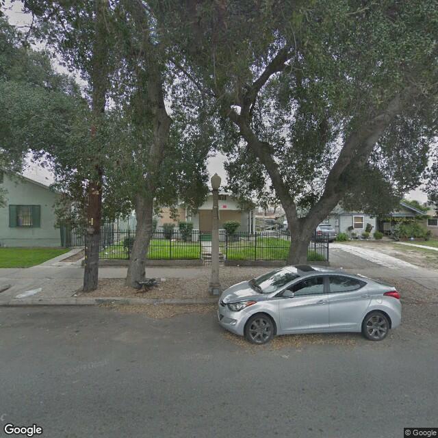 1315 D STREET, San Bernardino, CA, 92405