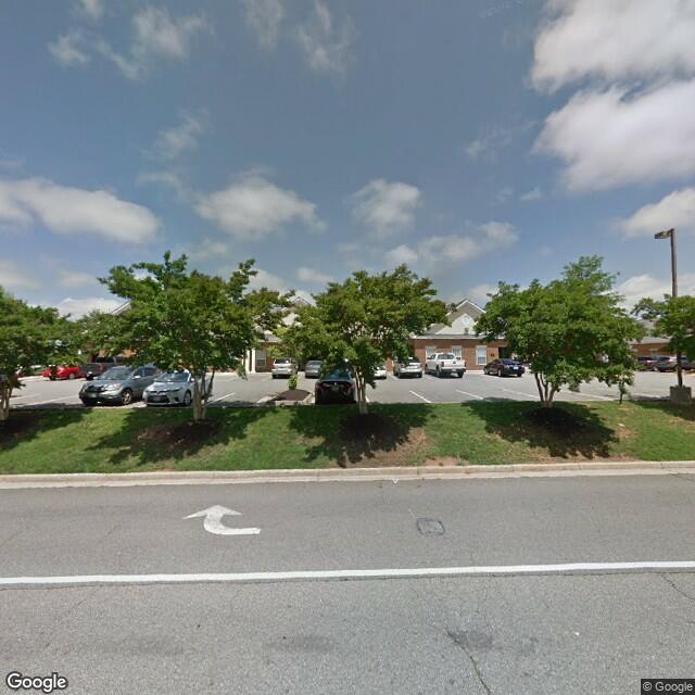 10708 Ballantraye Dr, Fredericksburg, VA, 22407