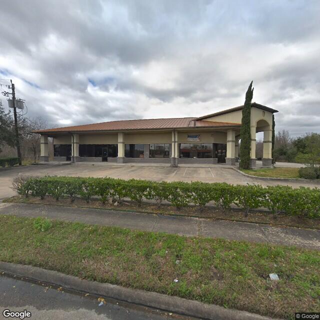 12979 Scarsdale, Houston, TX, 77089