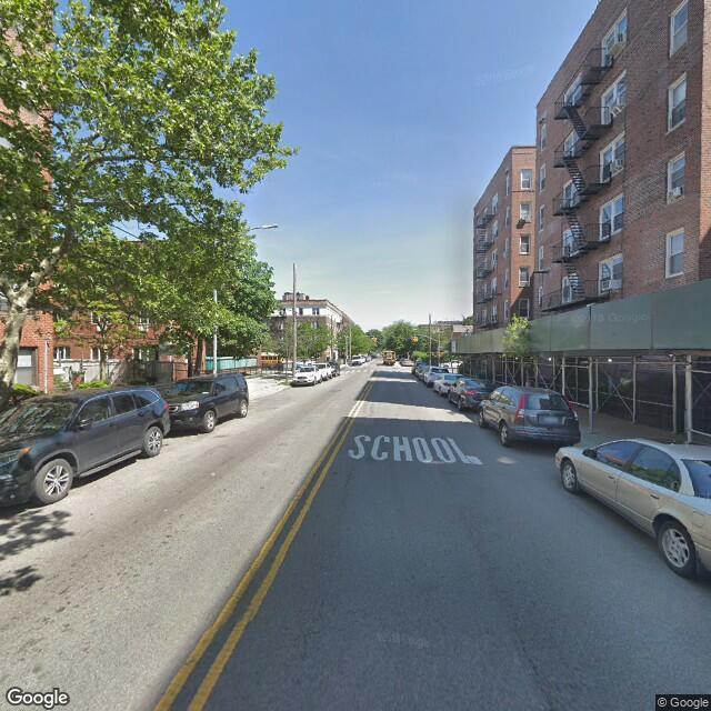 2260 Benson Ave., Brooklyn, NY, 11214