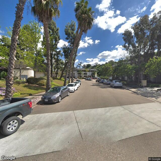 6310 Alvarado Court, San Diego, CA, 92120
