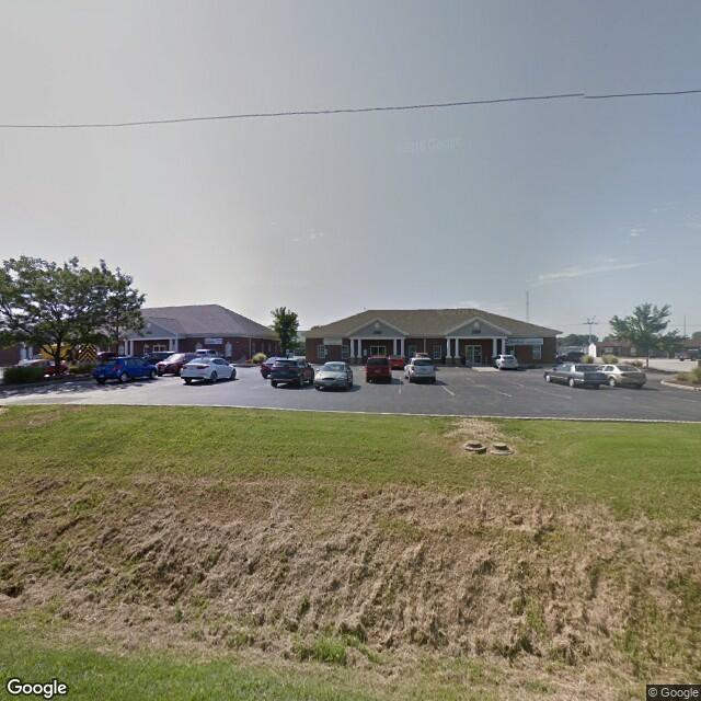 2086 Vadalabene Dr, Maryville, IL, 62062
