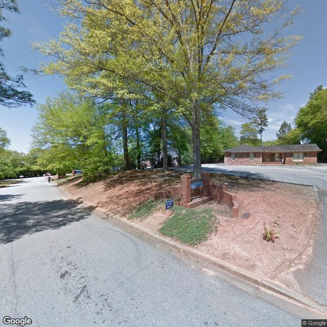 104 Buford Avenue, Anderson, SC, 29621