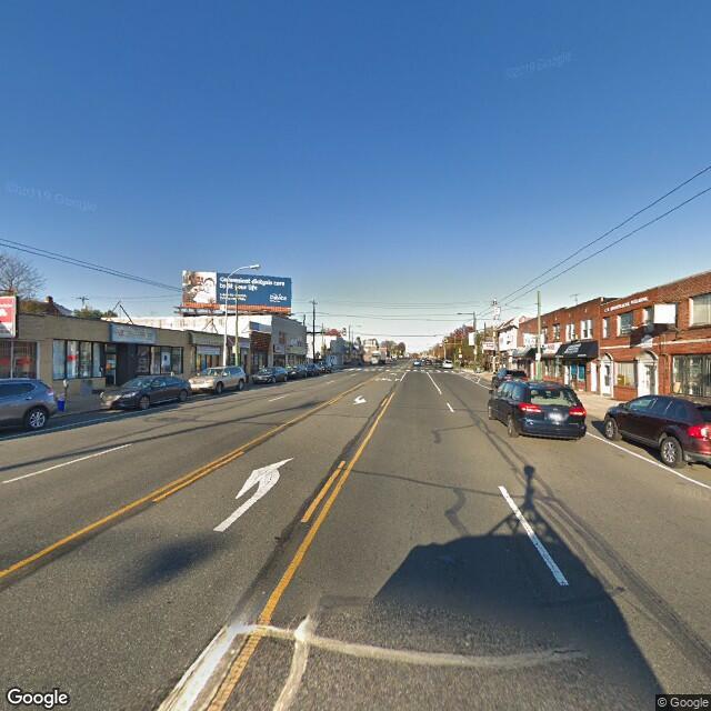 7717 Castor Ave, Philadelphia, PA, 19152