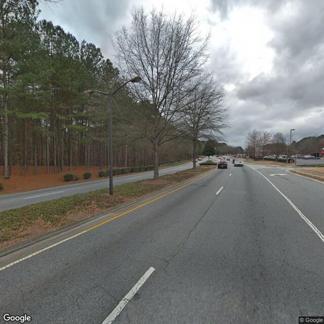 900 Towne Lake Parkway, Woodstock, GA, 30189